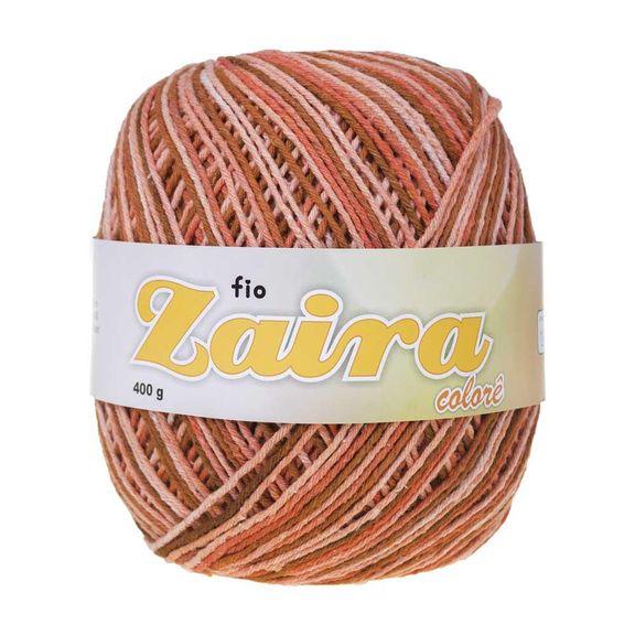 000218_1_Fio-Zaira-Colore-400-Gramas