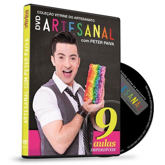 000354_1_Curso-em-DVD-Artesanal