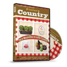 000355_1_Curso-em-DVD-Pintura-Country