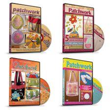 000368_1_Colecao-Patchwork-04-Dvds