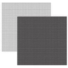 000568_1_Papel-para-Scrap-Basico