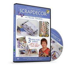 003479_1_Curso-em-DVD-Scrapdecor-Especial-Final-de-Ano