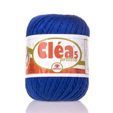 003555_1_Fio-Clea-5-Pratica