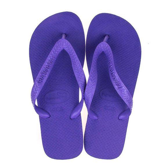 003770_1_Sandalias-Havaianas-Top-Violeta