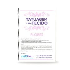 003860_1_Apostila-Tatuagem-em-Tecido-Flores