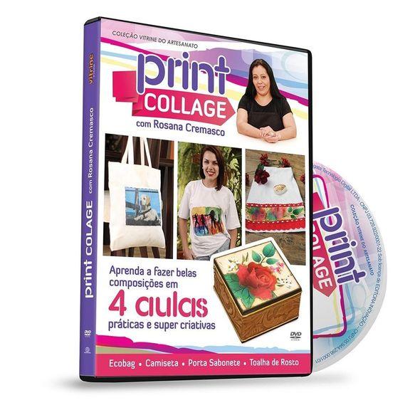 003894_1_Curso-em-DVD-Print-Collage