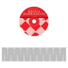004185_1_Regua-Barradinho---DVD-Aula
