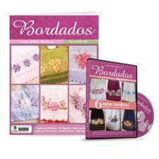 004231_1_Curso-Bordados-Vol03