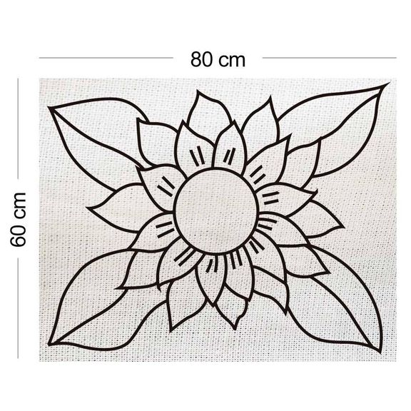 004809_1_Tecido-Algodao-Cru-Riscado-80x60cm
