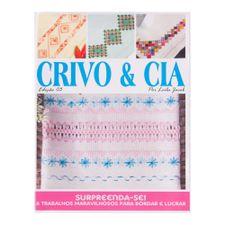 004917_1_Apostila-Ponto-Crivo-e-Cia-Vol03