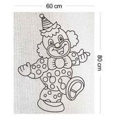 004806_1_Tecido-Algodao-Cru-Riscado-80x60cm