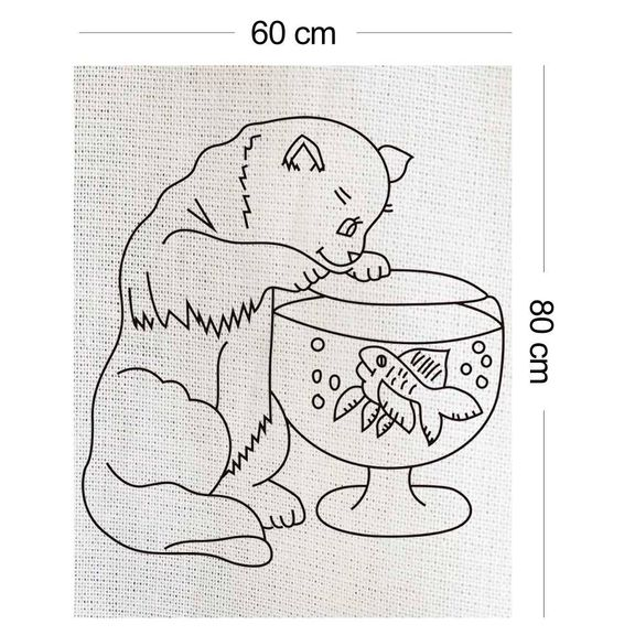 005000_1_Tecido-Algodao-Cru-Riscado-80x60cm