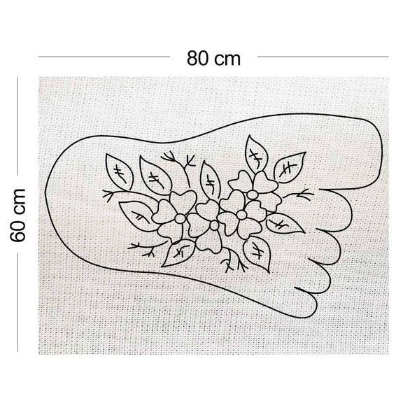 005003_1_Tecido-Algodao-Cru-Riscado-80x60cm