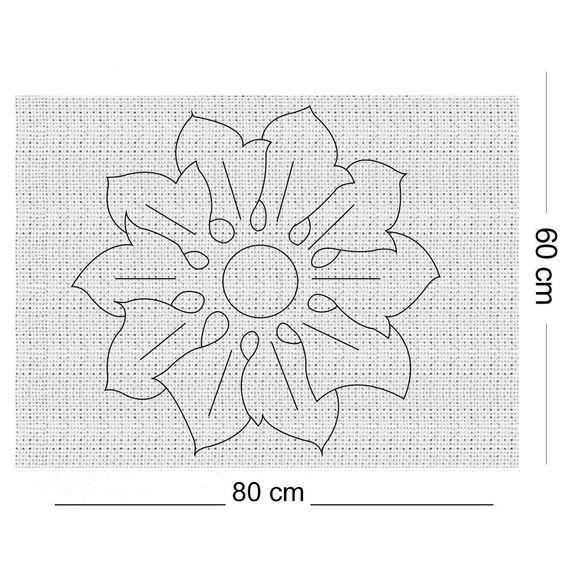 005006_1_Tecido-Algodao-Cru-Riscado-80x60cm