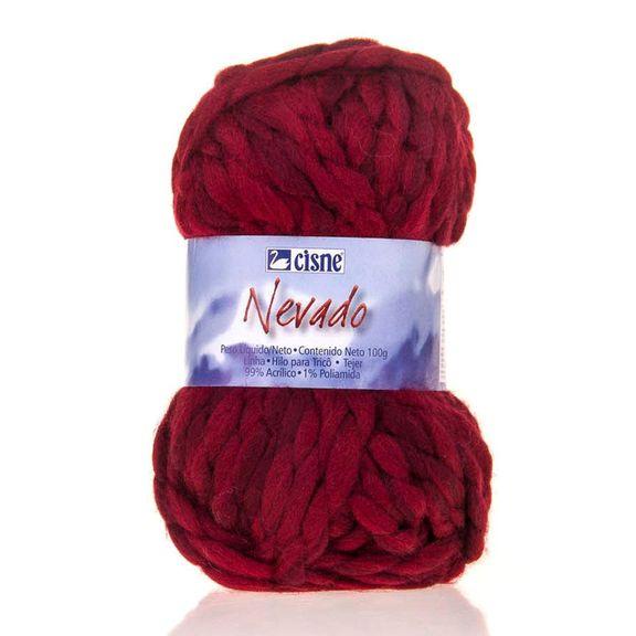 005369_1_Fio-Cisne-Nevado
