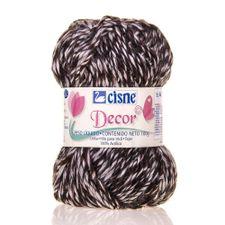 005373_1_Fio-Cisne-Decor