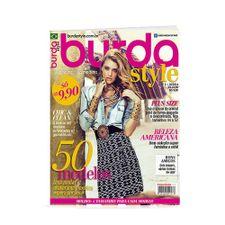 007526_1_Revista-Burda-N-03