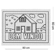 007517_1_Tecido-Algodao-Cru-Riscado-80x60cm