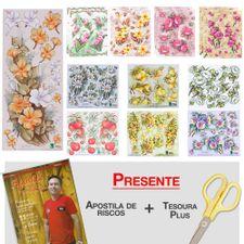 007551_1_Kit-Reposicao-Adesivos-Luis-Moreira