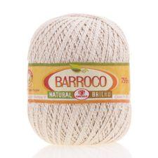 007966_1_Fio-Barroco-Natural-Brilho-Ouro