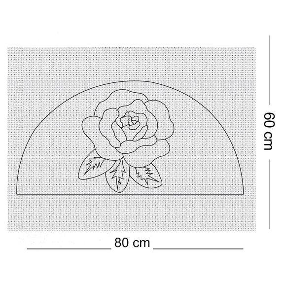 008514_1_Tecido-Algodao-Cru-Riscado-80x60cm