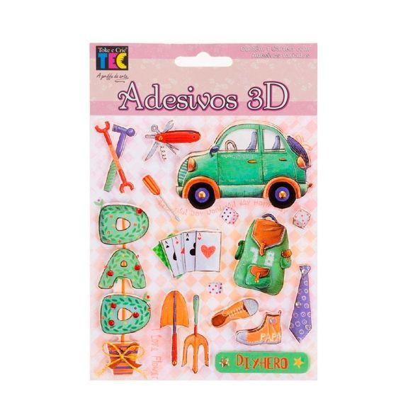 008654_1_Adesivos-3D