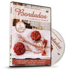 008906_1_Curso-em-DVD-Bordados-Vol04