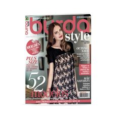 009084_1_Revista-Burda-N-09
