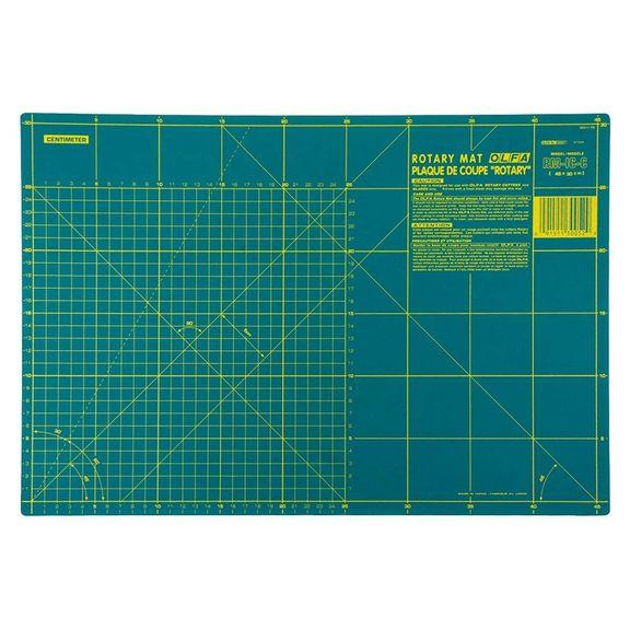 009176_1_Base-de-Corte-Dupla-Face-45x30cm
