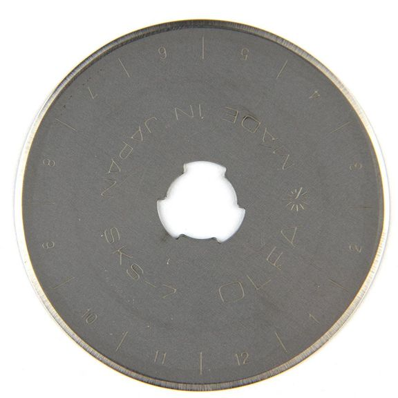 009188_1_Lamina-para-Cortador-Circular-45mm