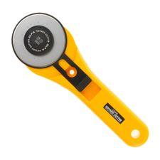 009210_1_Cortador-Rotativo-60mm