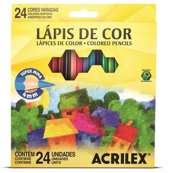 009330_1_Estojo-com-24-Lapis-de-Cores
