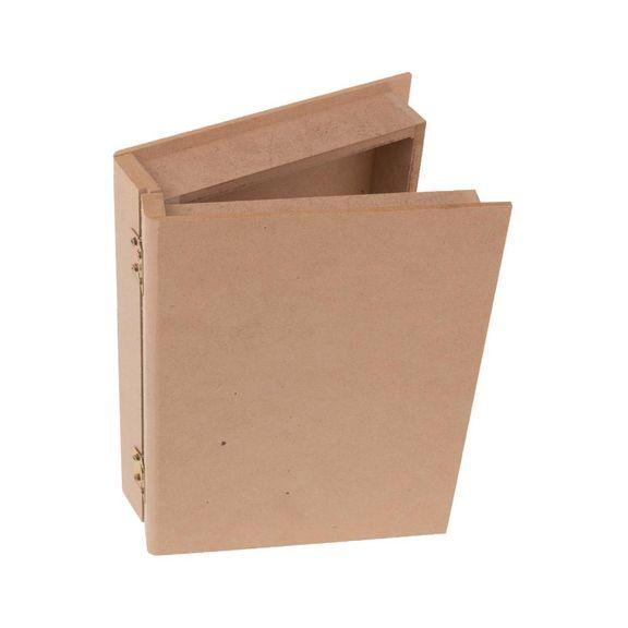 009774_1_Porta-Livro-Mdf
