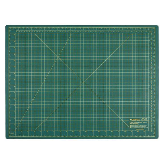 009843_1_Base-de-Corte-Dupla-Face-60x45cm
