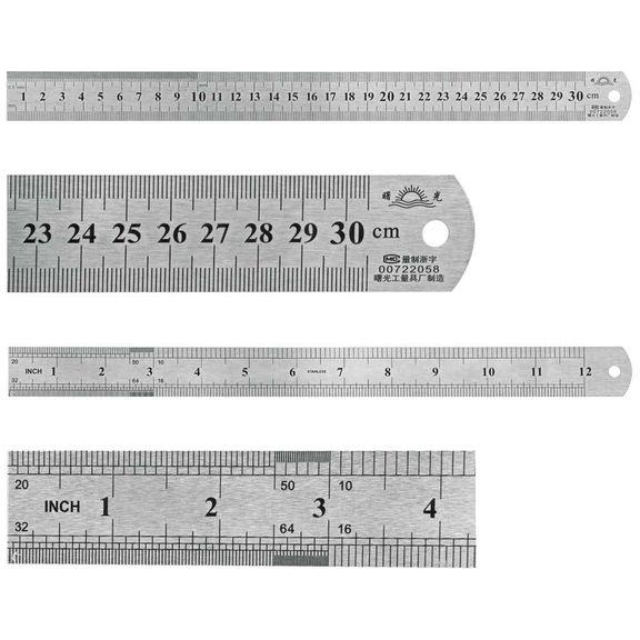 009848_1_Regua-de-Aco-30cm