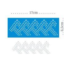 009948_1_Stencil-Pequeno