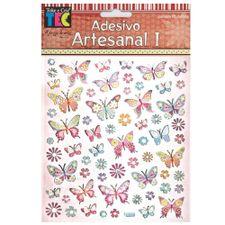010084_1_Adesivo-Artesanal-I