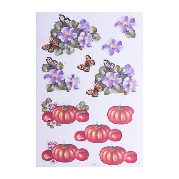 006156_1_Recortes-para-Scrapdecor-3D