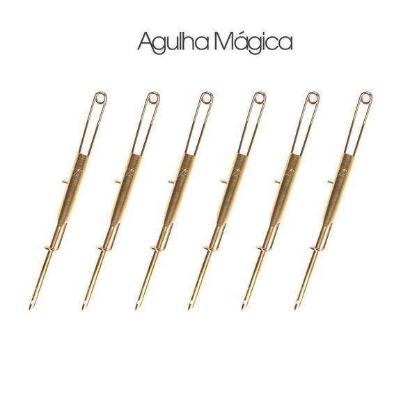007095_1_Kit-6-Agulhas-Magicas