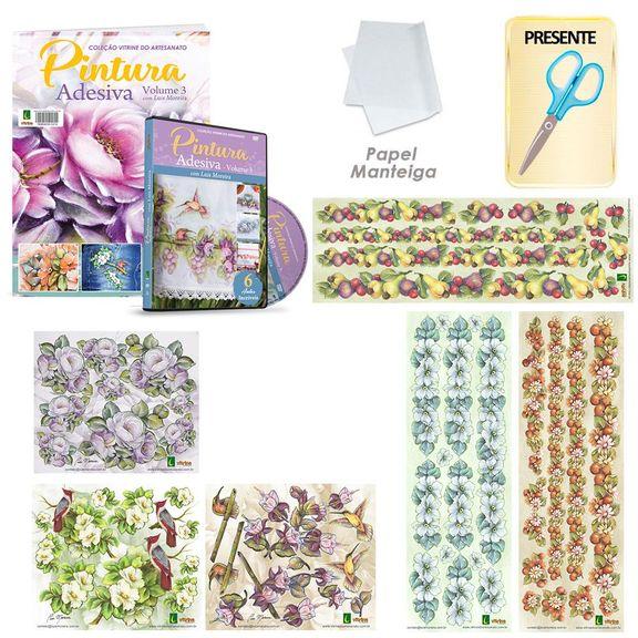 007275_1_Mega-Kit-Pintura-Adesivada-Vol03