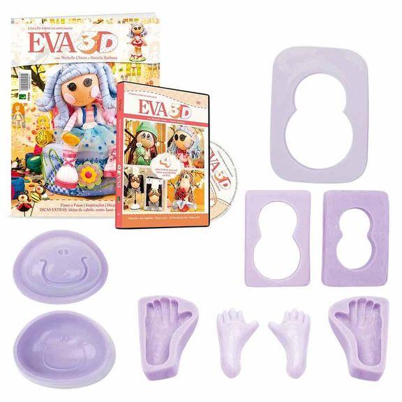 007434_1_Kit-Moldes-para-Bonecas-em-EVA-3D