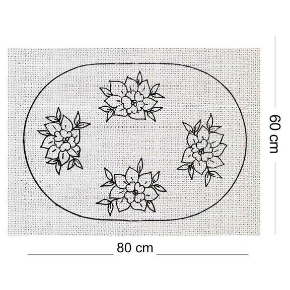 007446_1_Tecido-Algodao-Cru-Riscado-80x60cm