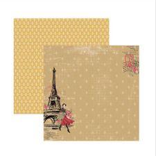 010331_1_Kit-Flsp--Scrap-de-Col-Paris-Fashion