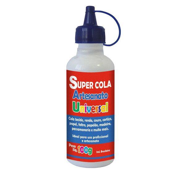 013450_1_Super-Cola-Artesanato-Universal