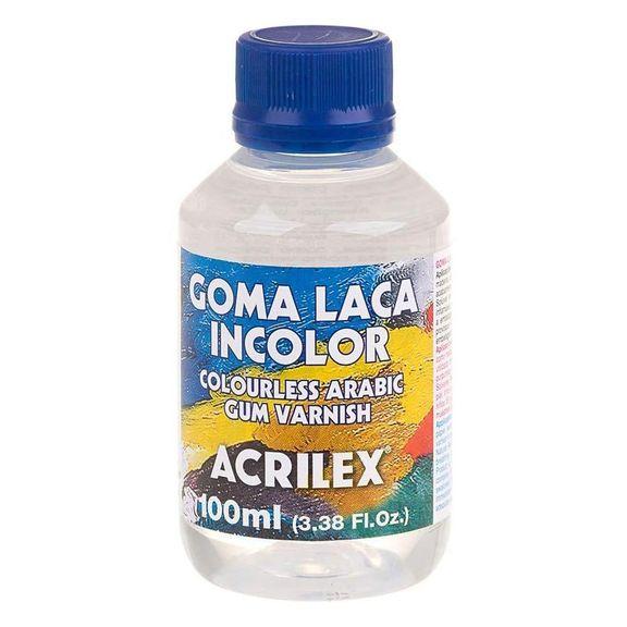 013641_1_Goma-Laca-Incolor-100ml