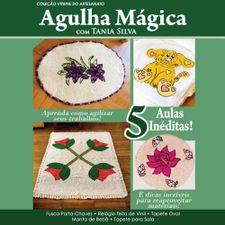 013704_1_Curso-Online-Agulha-Magica-Vol03