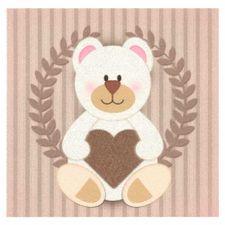 013902_1_Apliques-Baby