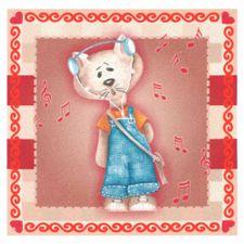 013906_1_Apliques-Cat