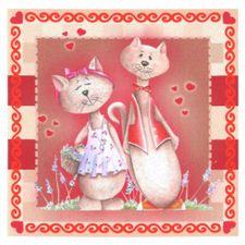 013910_1_Apliques-Cat