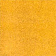 014411_1_Feltro-Santa-Fe-Liso-50x70cm-Cortado